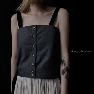 Chez R | daily wear Ⅵ