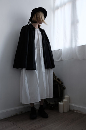 Chez R | daily wear Ⅷ