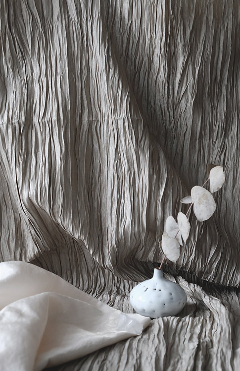 ceramic vase - Particle