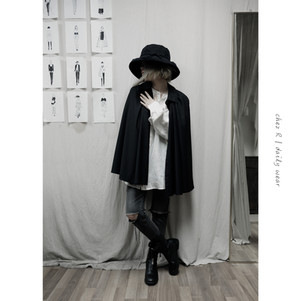 Chez R | daily wear Ⅲ