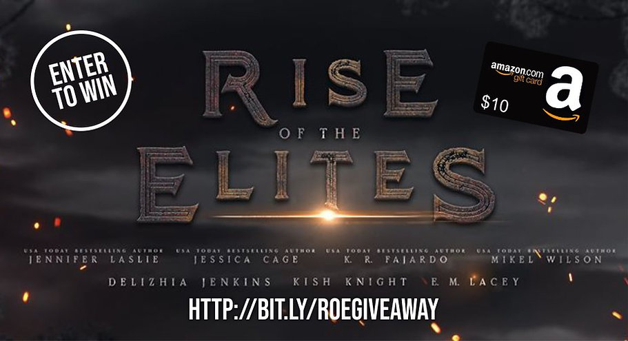 Rise of the Elites Giveaway.jpg