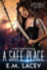 A Safe Place E-Book Cover.jpg