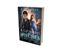 A Gathering of Witches 3D BK TRNSPRT