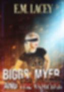 Biggs-Myer-and-the-Vampire-Generic_edite