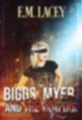 Biggs-Myer-and-the-Vampire-Generic.jpg