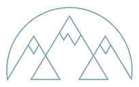 Logo_jonas_Plan de travail 1 copie 6.png