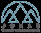 Logo_jonas_Plan de travail 1.png