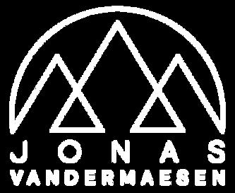 Logo_jonas_V3_Plan de travail 1 copie 5.