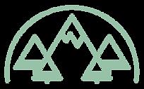 Logo_jonas_Plan de travail 1 copie 7.png