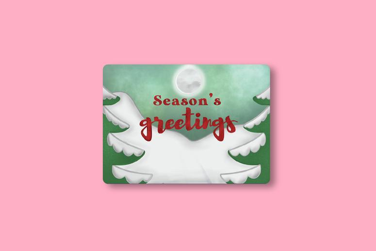 card-snow-mockup.png