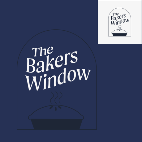 bakerswindowlogo2.png