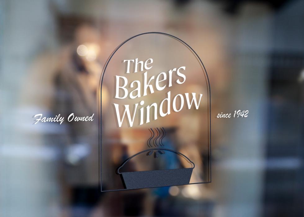 bakerswindowwindowsign.png