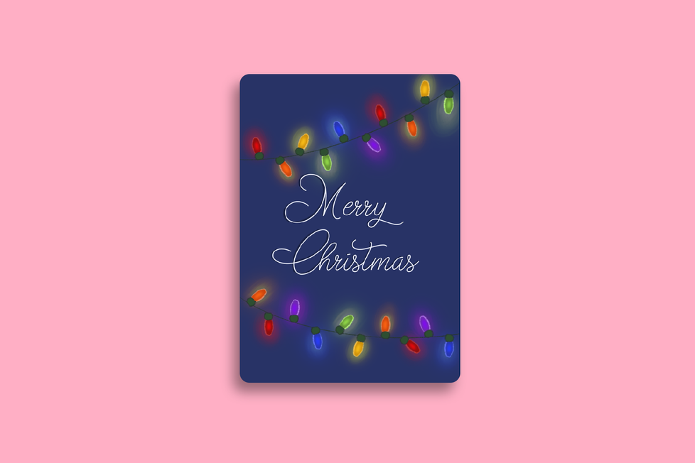 card-lights-mockup.png