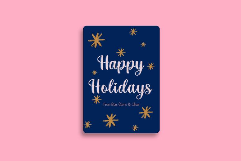 Card-stars-mockup.png