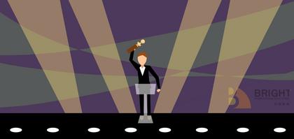 Brighter Illustration Award