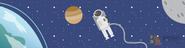 Brighter Illustration Space