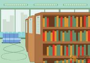 Brighter Illustration Library