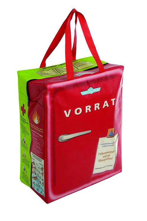 Lebensmittel-Vorratstasche