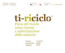 TI-Riciclo 2.0