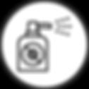 coronavirus icons3.png