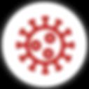 coronavirus icons2.png