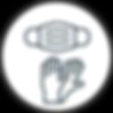coronavirus icons1.png