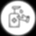 coronavirus icons4.png