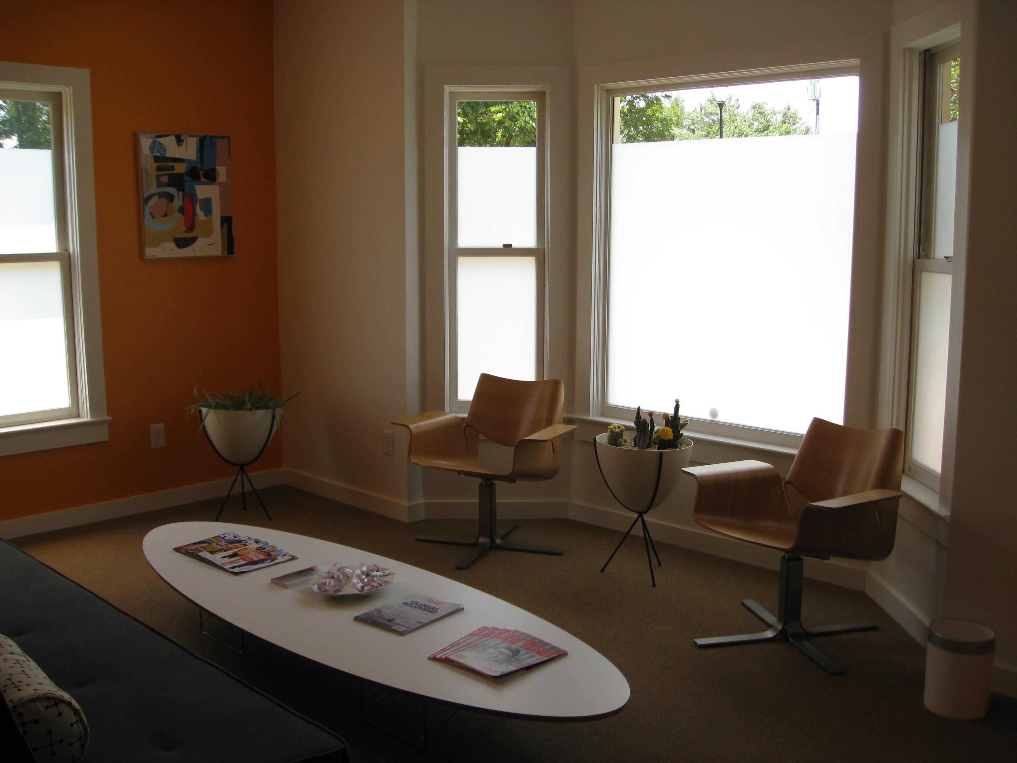 Kuhn Furniture