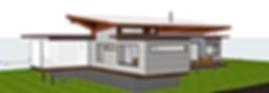 Baboolal Residence