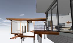 Lerner-Campbell Residence