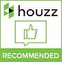 Houzz Recommended Designer