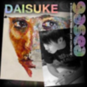 eArt6daisuke80072.jpg