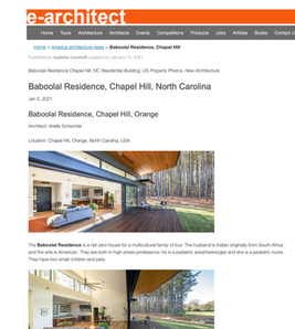e-architect feature 1-10-2021