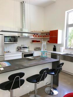 Serdar Kitchen