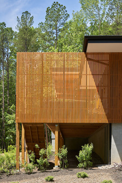 ACS - Privacy House DETAIL MED
