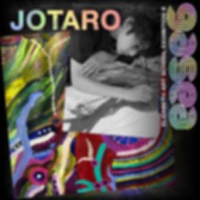 eArt6jotaro80072.jpg