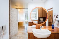 Stillhouse Master Bathroom
