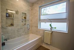 Murphy Dunn Master Bath