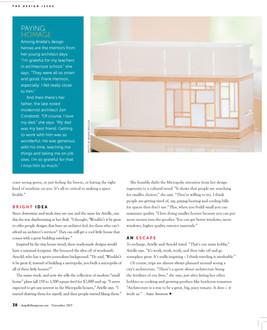 Chapel Hill Magazine Design Issue.jpg