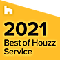 BOH SERVICE 2021