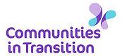 Communities in Transition Logo.jpg