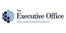 executive office logo.jpeg