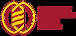 CRJI-Logo-Horizontal-V2-RGB.png