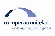 co-operation ireland logo.jpeg