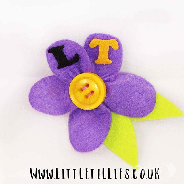 New blog post up #littletillies #feltflowers #blogger #childrensblogger #artsandcrafts #workshops #advice #familyblogger #flowers #felt #pur