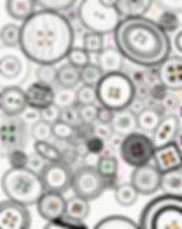 Button colouring sheets.jpg