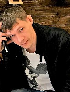 Левашов Иван Викторович