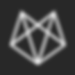 favicon_96x96_created_by_logaster.png
