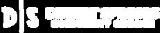 DSCC Logo White.png