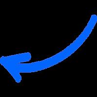 Blue Arrow. 1png.png